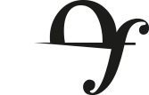 Filiz Oztürk Fashion